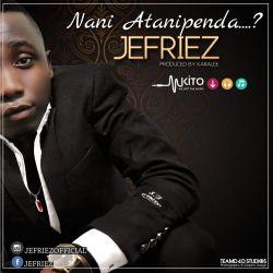 Jefries - Apologize Remix