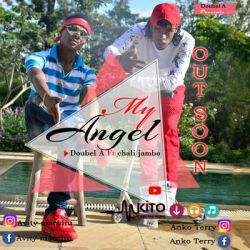Double A - My Angel