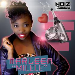 Marleen Xpz - Milele