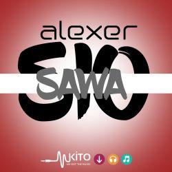 Alexer - Sio Sawa
