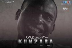 Wakusizi - Piru Mc & Bob Lim-Kuwa Mpole