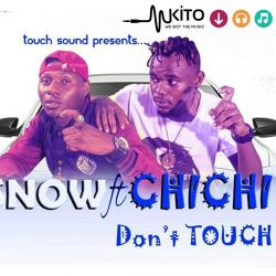 Snow The Don - dont touch