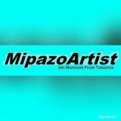 Mipazo - TIKISA KICHWA Singeli