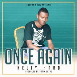 Nelly Hard - Mbali na Nyumbani ft BadSpenders