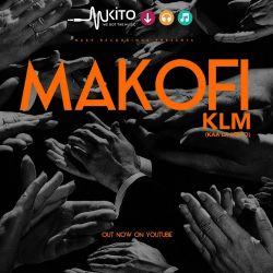Kaa La Moto - Makofi