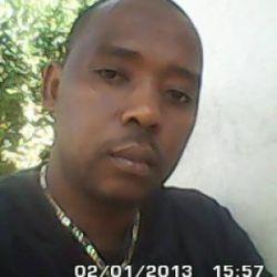 chepe emcee - Tingatinga