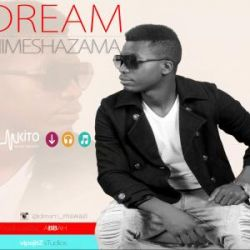 Dream - Nimeshazama
