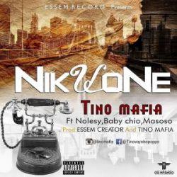 Tino mafia - Tino mafia-NAJIONGEZA(mafia hits)pro tino mafia-MAFIA HITS