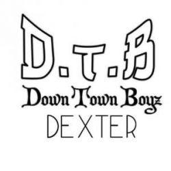 Dexter - Fanya Hivi-Dexter ft Baraka Da Prince