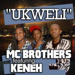 Chopa Boy - Ukweli ft keneh