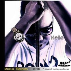 Mr milion - Hellow