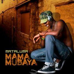 Mataluma - Namuomba Mungu