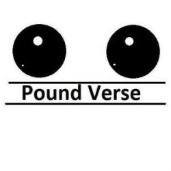 Pound Verse - Money