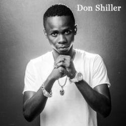 Don Shiller - Unakataa