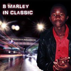 B-Marley in Classic - Twende wapi