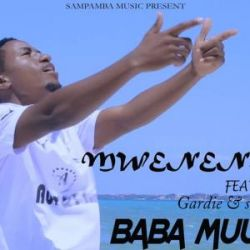 mwenendox - Mwenendox_Risala kwa Magufuli_[Prod by Sampamba Music]