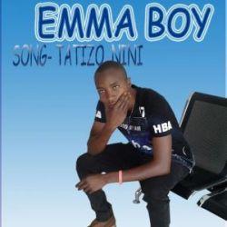 Emma Boy - Lawama