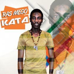 Ras Mego - Kata