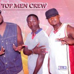 top men - Tatizo pesa