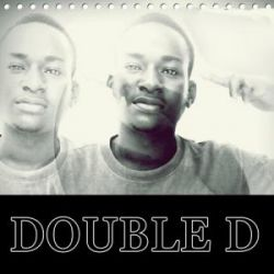 Double D (Tinala) - Mdogo Mdogo-feat Mr Face