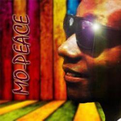 MoPeace - Jehova yupo hapa leo