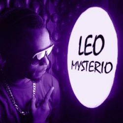 Leo Mysterio - Sielewi(skelewu) Remix