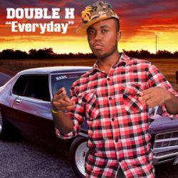 Double H - Chap Chap ft Almando Mwirora