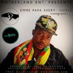 Emme Papa Sheri - Indele