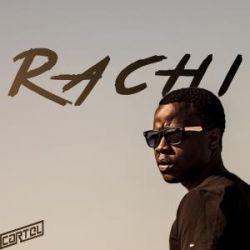 Rachi - Nikienda
