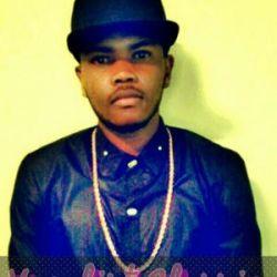 Vocalist - Twende sawa