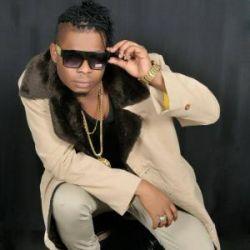 Chada boy - Kimbele mbefele