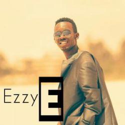 Ezzy - Eric Ezzy Nameless