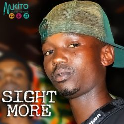 Sight More - No Credit
