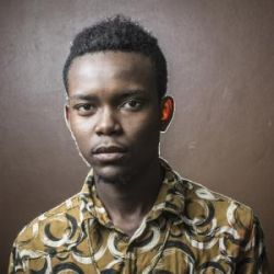 Bob 16 - Mapenzi basi Ft- One Mbaga