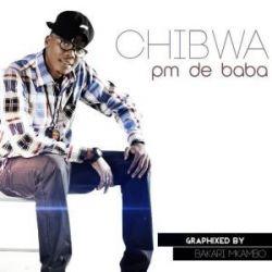Chibwa - Aghibadance