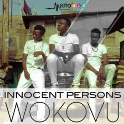 Innocent Persons - Ndoto