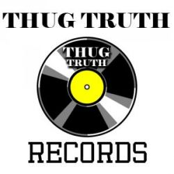 Thug Truth Recordz - bravo the master..mugger...chedii vato..dj pat cut