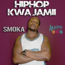 Smoka - Wataomba Sluu ft J Deal