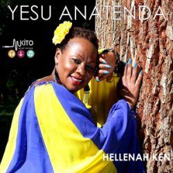 Hellenah Ken - Mambo yabadilika