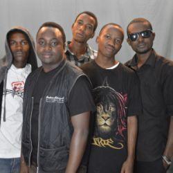 Last Warning - MaMangi wa Kichaga