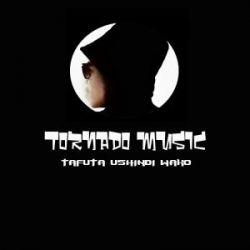 T3  - Nasubiri