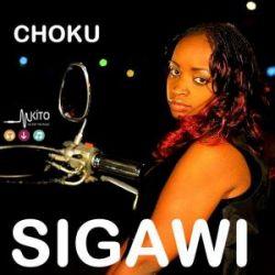 Choku - Ndani Ndani