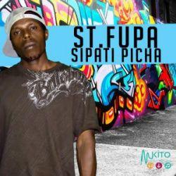 ST Fupa - Sipati picha