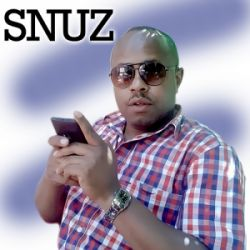 Snuz aka Nest - Line of fire