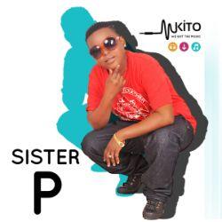 Sister P - Anakuja