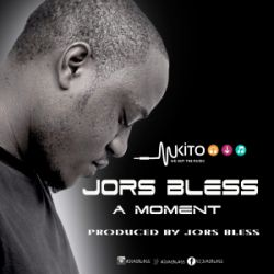 Jors bless - A moment