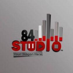 84studio - Uwezo