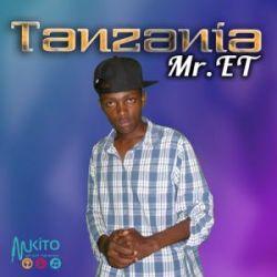 Mr ET - Tanzania