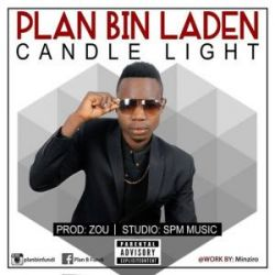 Plan Bin Laden - Plan bin laden    candlelight