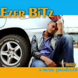Eizer BiTz - Inatubana